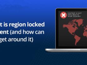 什么是区域封锁的内容(以及如何解决)