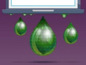 技术概述:防止在切换网络接口时发生DNS泄漏