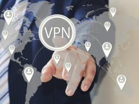 为什么观看在线视频时使用VPN很重要?