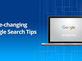 8种改变人生的Google搜索提示
