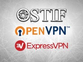 关于OSTIF OpenVPN源代码审计的事实