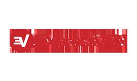 logo-ExpressVpn