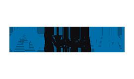 logo-NordVpn