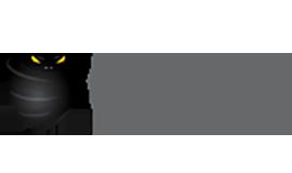 logo-vyprvpn