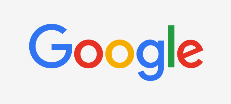 Gmail停止扫描免费用户的收件箱