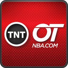 终极NBA流媒体指南 - 如何从任何地方观看直播