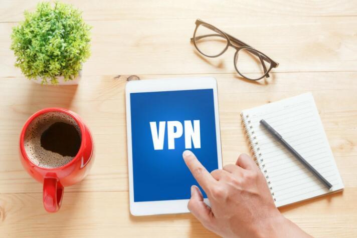 3个选择最好的VPN提供商的提示