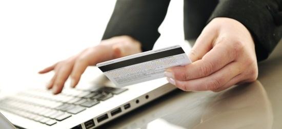 为什么在出国旅行时登录网上银行需要VPN?
